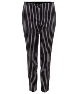 Pantalon Ros