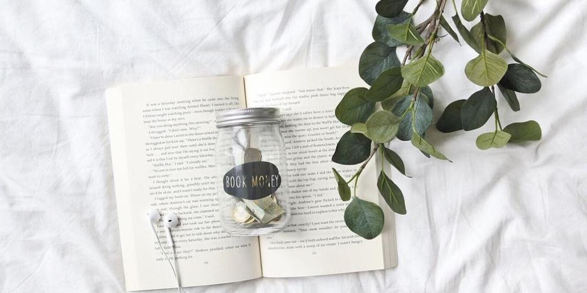 boekentips bookstagrammers bookanddreams