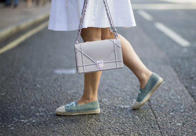 5 x tips voor waterdichte schoenen