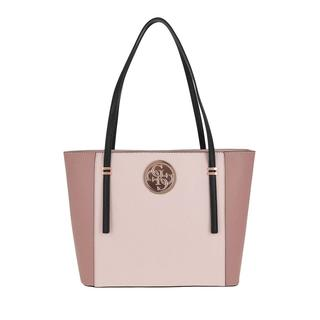 Tote - Open Road Tote Blush Multi in roze voor dames