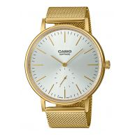 Casio Horloge LTP-E148MG-7AEF