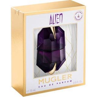 Alien eau de parfum navulbaar