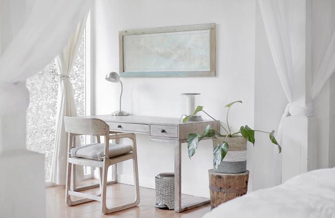 10x cliché woontrends die ook jij in huis hebt!