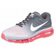Nike runningschoenen Air Max 2017