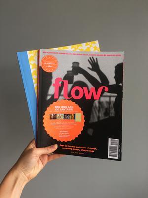 Flow 6-2020 floor