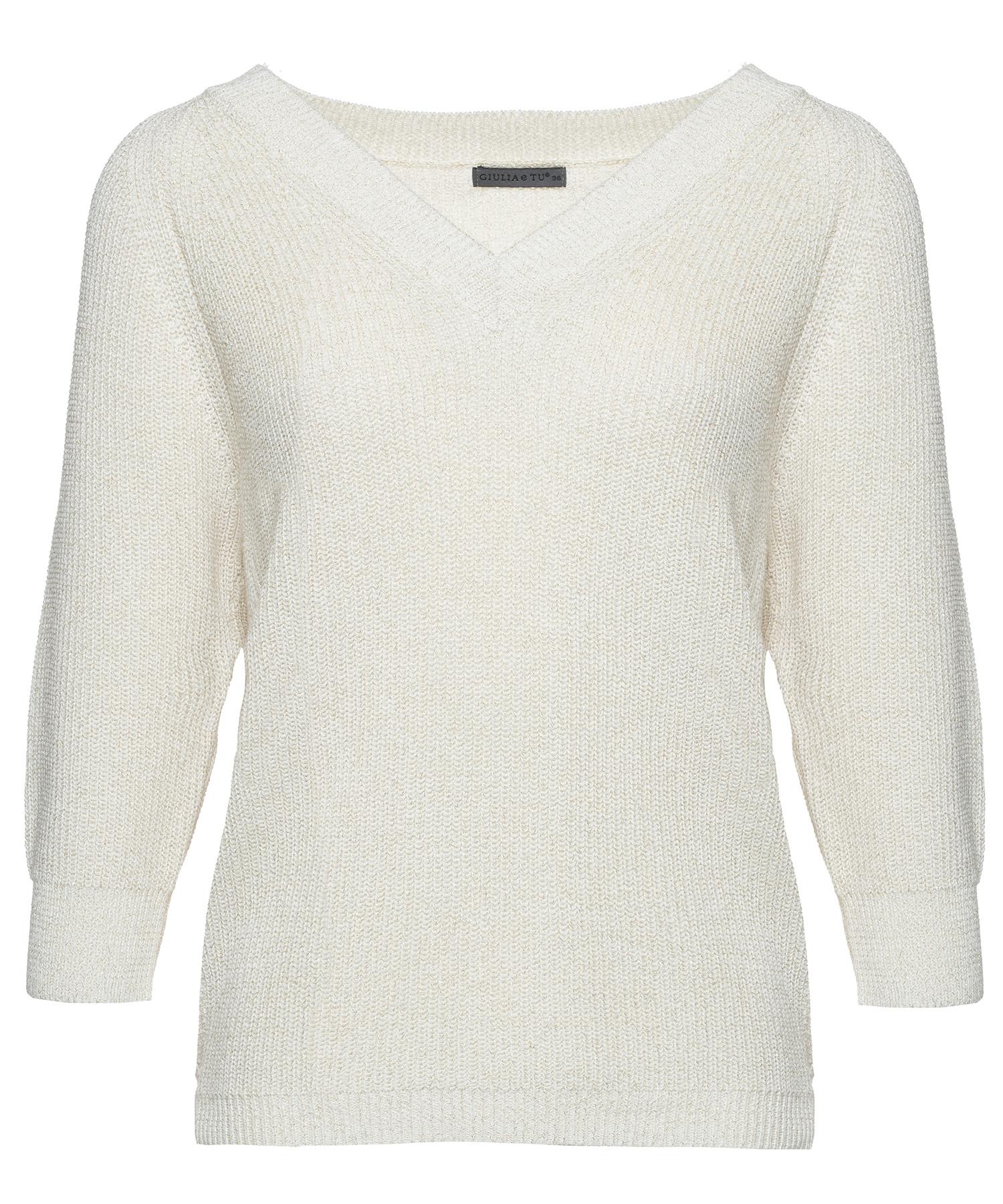 06adc6d3768959 Glittertruien online kopen | Fashionchick.nl | Groot aanbod