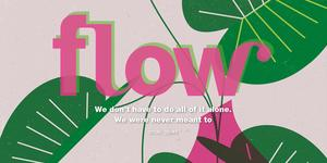 flow 7