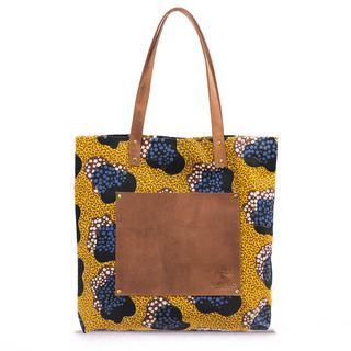 206acb8145a Gele tassen online kopen | Fashionchick.nl