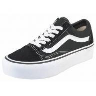 VANS sneakers Old Skool Platform
