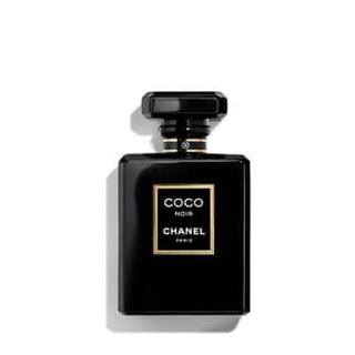 Coco Noir Coco Noir Eau de Parfum - 50 ML