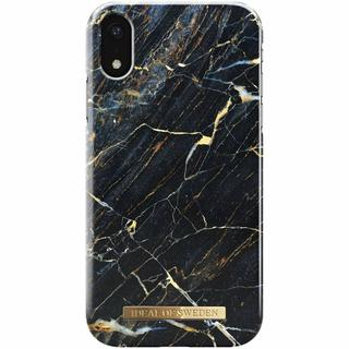 Fashion Backcover voor iPhone Xs Max - Port Laurent Marble