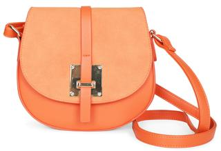 accessoire Oranje Escape The Ordinary