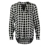 ONLY ONLSHALLOW Blouse black