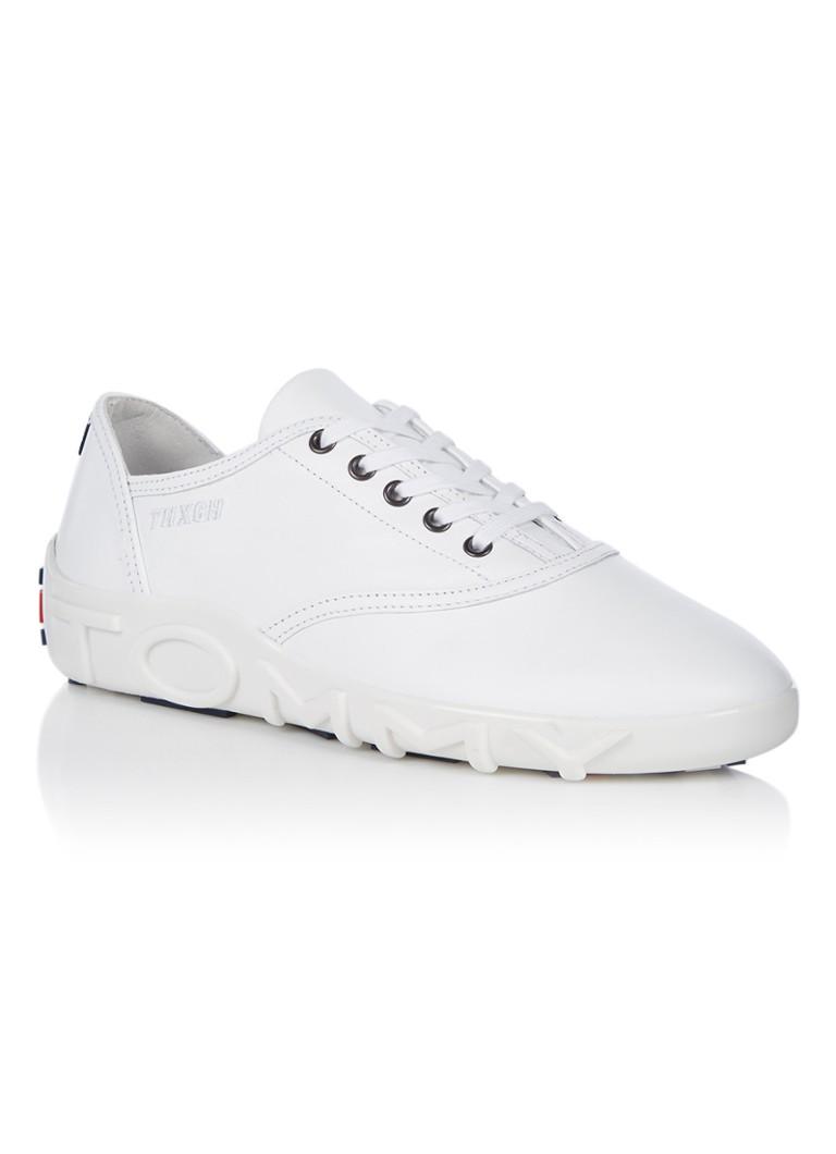 Tommy Hilfiger + Gigi Hadid Sneaker Incontrato 3d YrMAFfTL