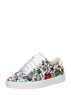 dames sneakers - Wit