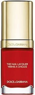 D&G The Nail Lacquer Intense 10 ml