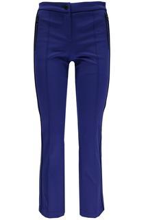 pantalon met zijstreep | Alisa