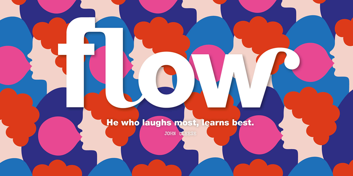 flow issue 33