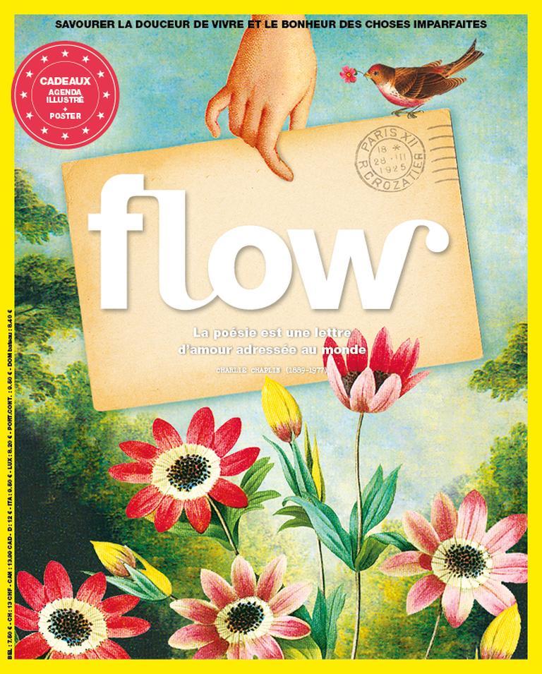 Flow Frankrijk 22