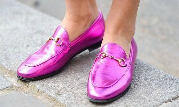 Shop: de 18 mooiste loafers