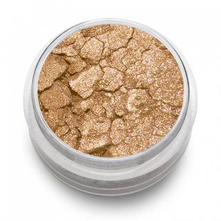 Loose Glam Dust Sand