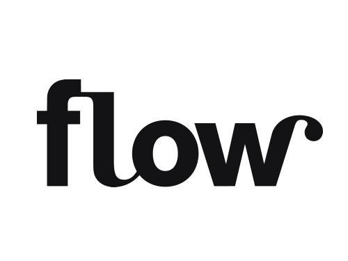 Flow Book for Paper Lovers bewijst: print leeft meer dan ooit