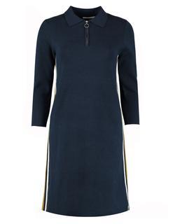 Polo Dress 099cc1e008 Korte polo jurk 099CC1E008