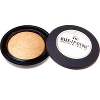 Eyeshadow Lumière - Golden Glamour