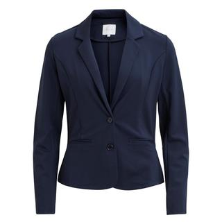 Casual blazers Female Blauw