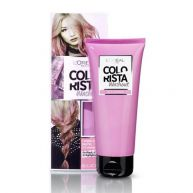 L'Oréal Paris Coloration Colorista Washout 1-2 weken haarkleuring - lila