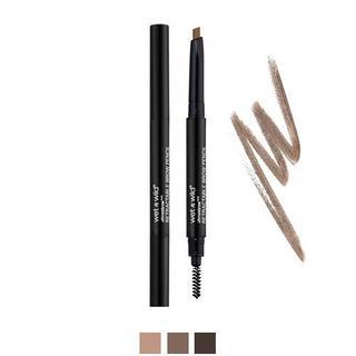 Ultimate Brow Retractable Pencil Ash Brown