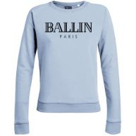 American Joggs  Ballin Sweater
