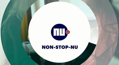 NU.nl lanceert NON-STOP-NU