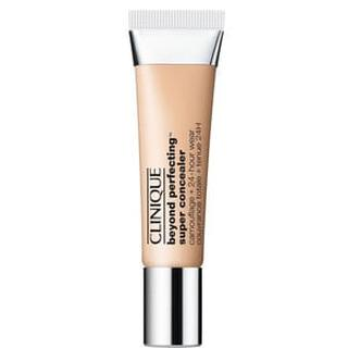 Beyond Perfecting Beyond Perfecting Foundation