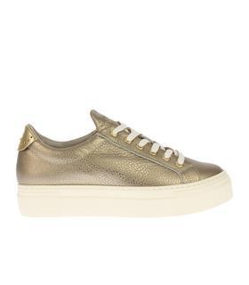 24662 2 - Sneaker Dames