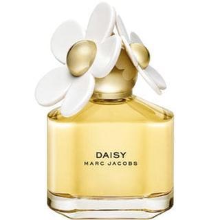 Daisy - Daisy Eau de Toilette - 50 ML