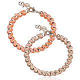 Ada Bracelet Set