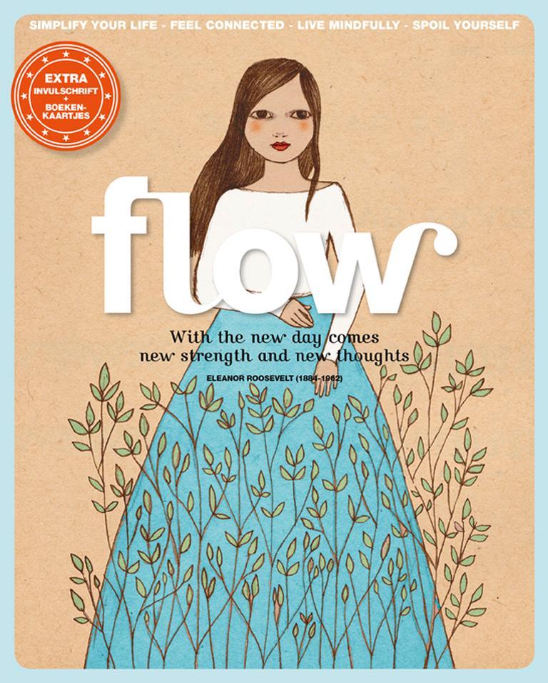 Flow 1-2014