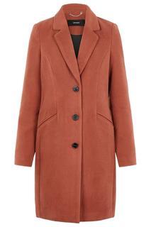 lange coat