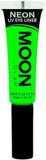 UV Eye Liner NEON Groen