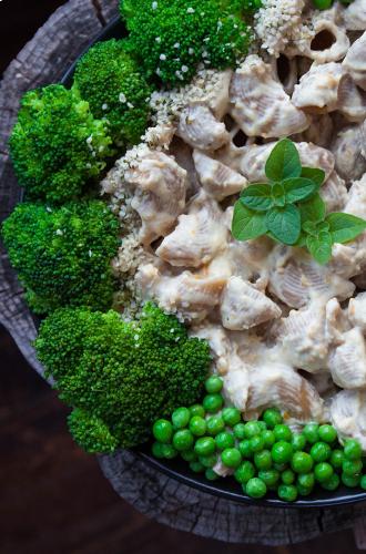 Broccoli: de enige echte powergroente
