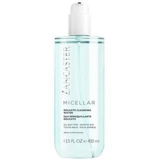 Micellar Micellar Delicate Cleansing Water