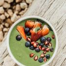 Recept: Beautiful Green Smoothie