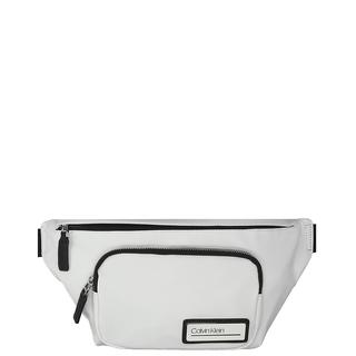 Primary Waist Bag heuptas bright white