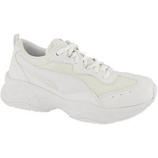 Witte Cilia
