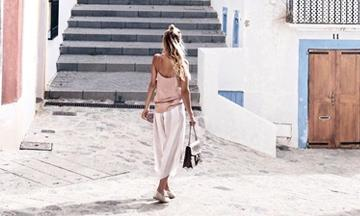 Flamyngo's Favorites: 15x hotspots op Ibiza