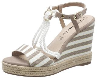 sandaaltjes Cynara