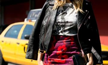 21X de leukste online leren jasjes die je meteen wil hebben