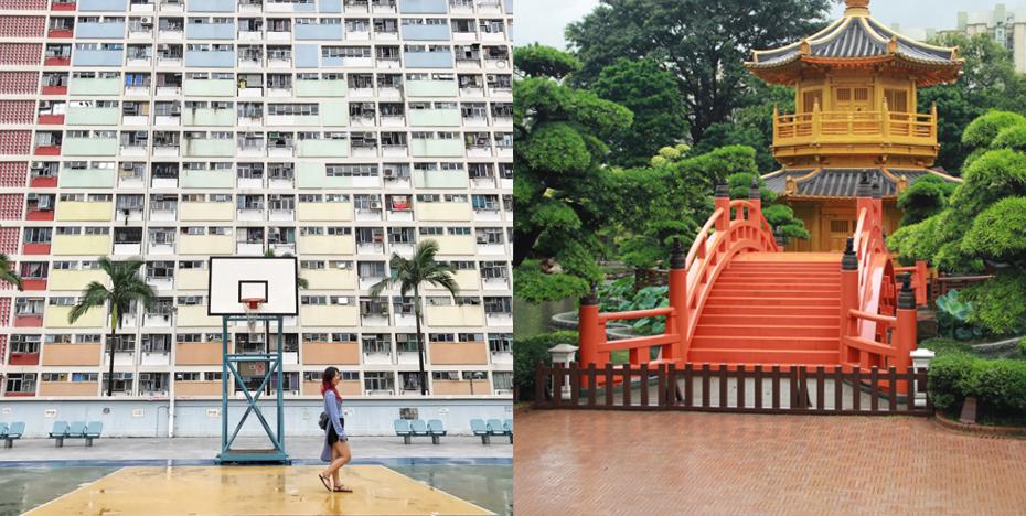 hongkong 3
