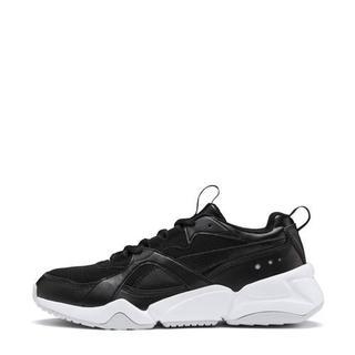 Nova 2 sneakers zwart